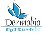 dermobiob