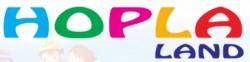 hoplaland logo