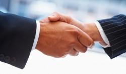 Zmluvná garancia vypracovaných dokumentov