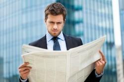 Aké sú informačné a registračné povinnosti e-shopov?