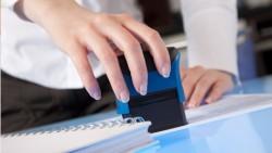 Nová povinnosť pre e-shopy: Alternatívne riešenie sporov (ARS) pri online predajni