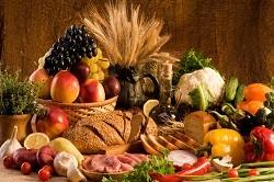 Ako predávať potraviny cez eshop?