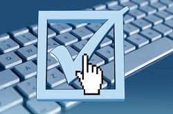 Čo musí obsahovať potvrdenie objednávky v eshope?